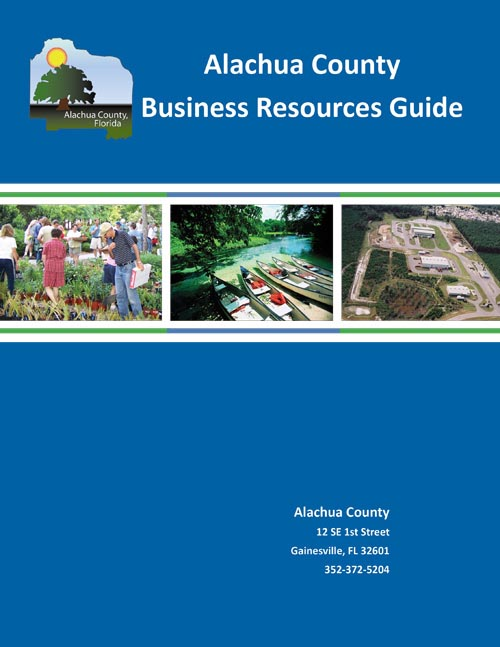Business and Economic Growth Action Plan Report Cover