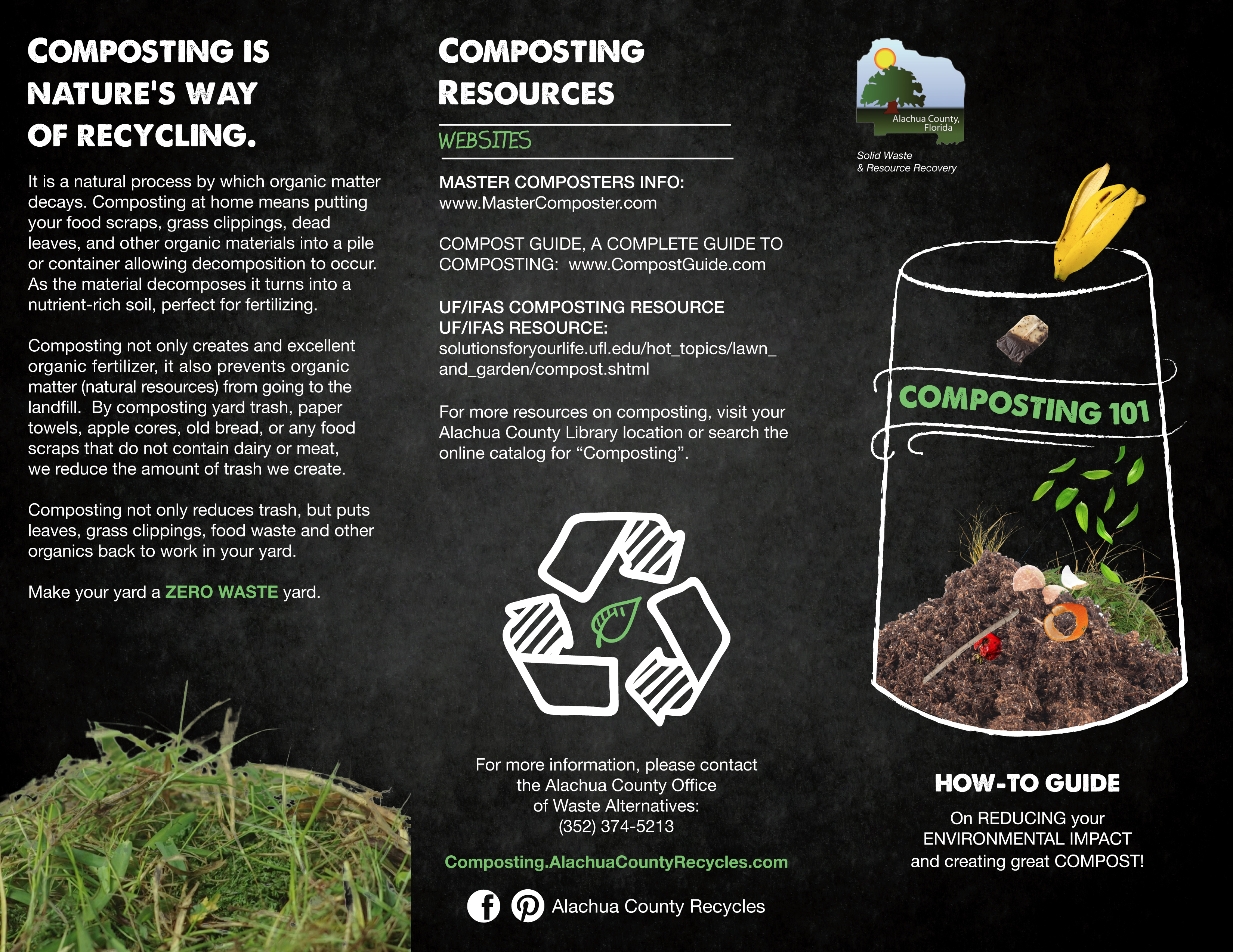 Compost 101 for 2018-1.jpg