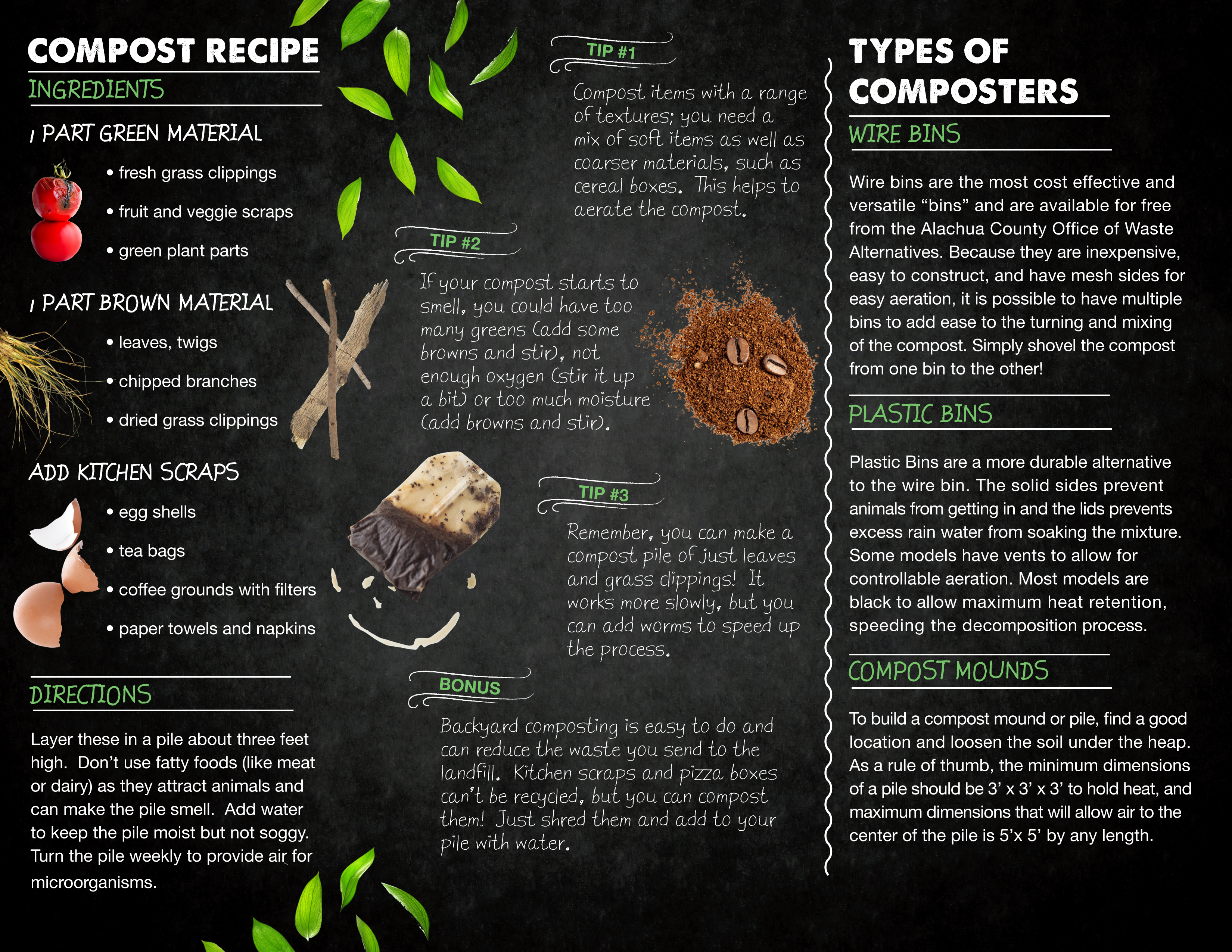 Compost 101 for 2018-2.jpg